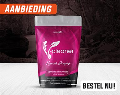 产品-vcleaner-main